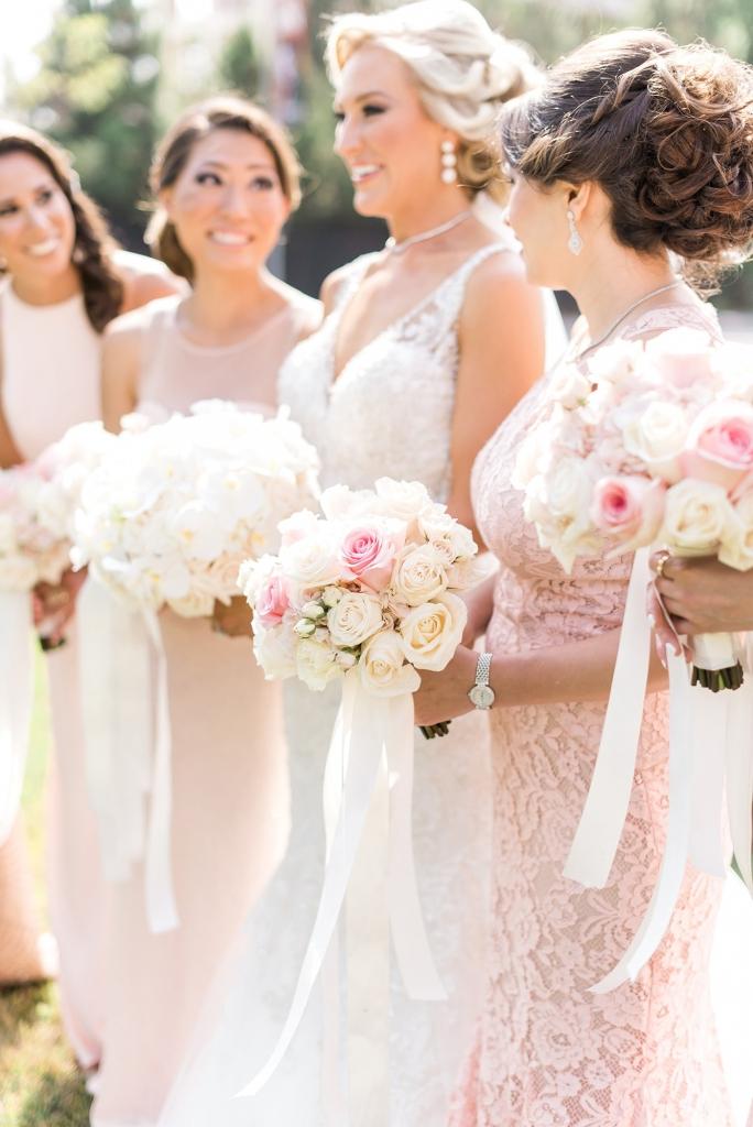 sanaz-photograpphy-los-angeles-luxury-wedding-photography-Chelsea-kevin-35-min-684x1024.jpg