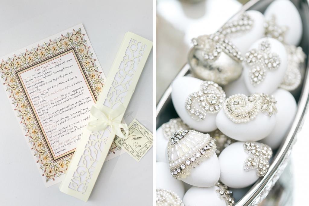 sanaz-photograpphy-los-angeles-luxury-wedding-photography-Chelsea-kevin-36-min-1024x684.jpg