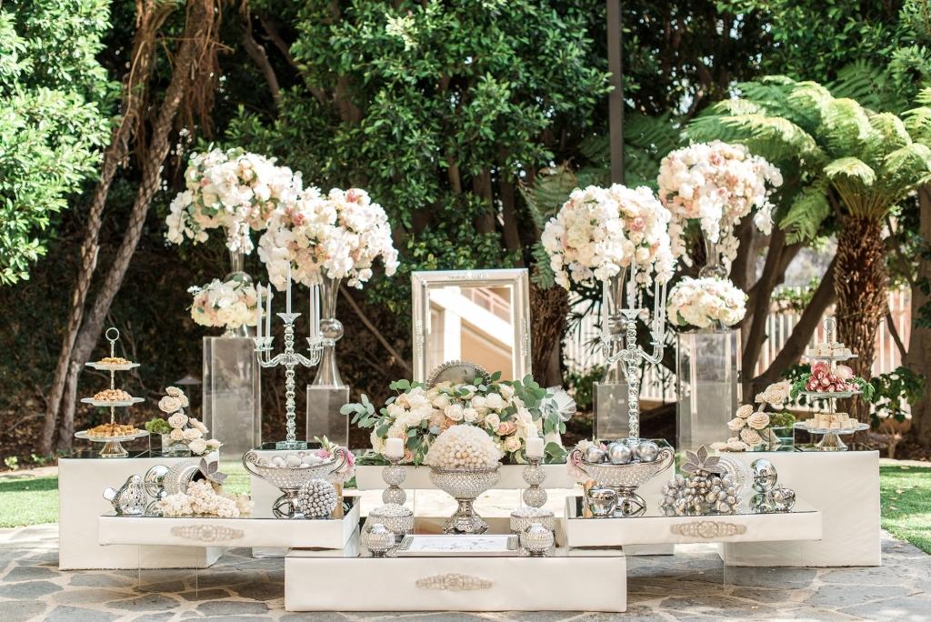 sanaz-photograpphy-los-angeles-luxury-wedding-photography-Chelsea-kevin-37-min-1024x684.jpg