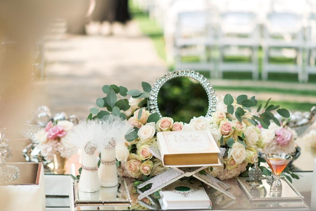 sanaz-photograpphy-los-angeles-luxury-wedding-photography-Chelsea-kevin-38-min-1024x684.jpg