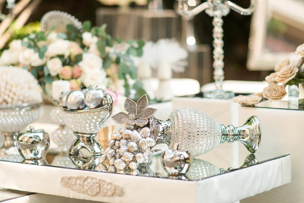 sanaz-photograpphy-los-angeles-luxury-wedding-photography-Chelsea-kevin-39-min-1024x684.jpg