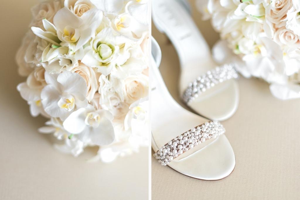 sanaz-photograpphy-los-angeles-luxury-wedding-photography-Chelsea-kevin-4-min-1024x684.jpg