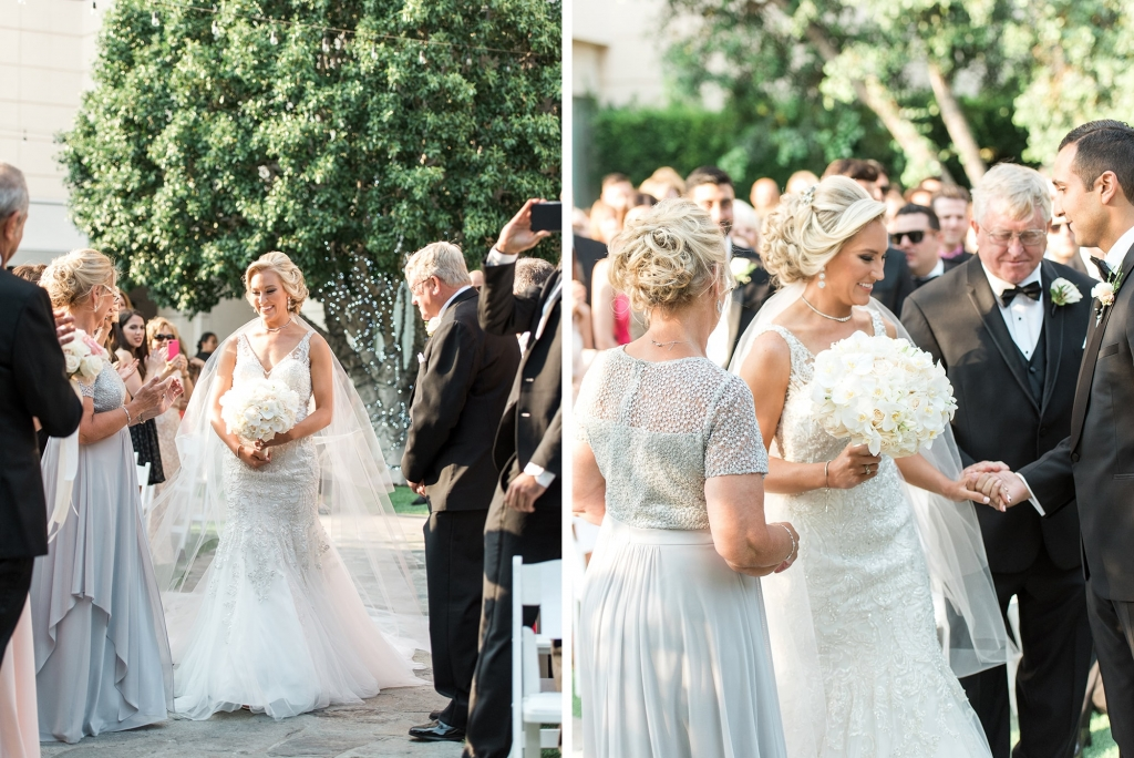 sanaz-photograpphy-los-angeles-luxury-wedding-photography-Chelsea-kevin-40-min-1024x684.jpg