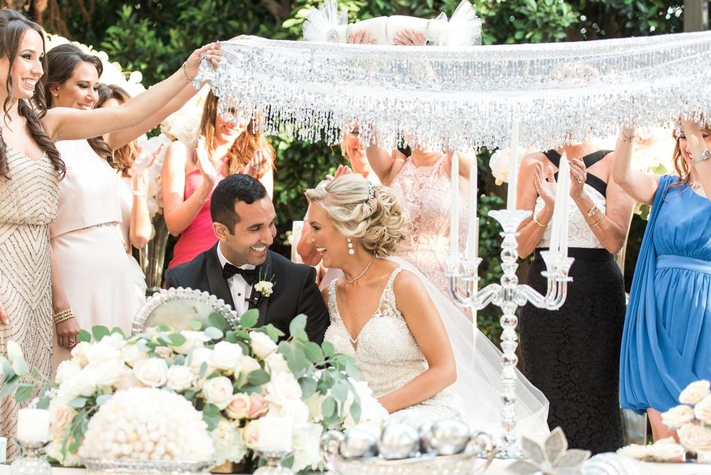 sanaz-photograpphy-los-angeles-luxury-wedding-photography-Chelsea-kevin-42-min-1024x684.jpg