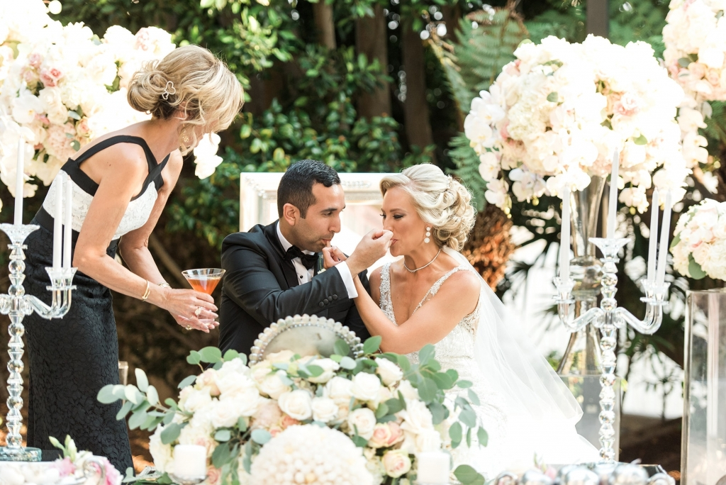 sanaz-photograpphy-los-angeles-luxury-wedding-photography-Chelsea-kevin-43-min-1024x684.jpg