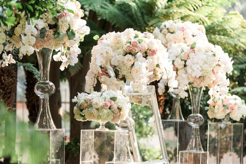 sanaz-photograpphy-los-angeles-luxury-wedding-photography-Chelsea-kevin-44-min-1024x684.jpg