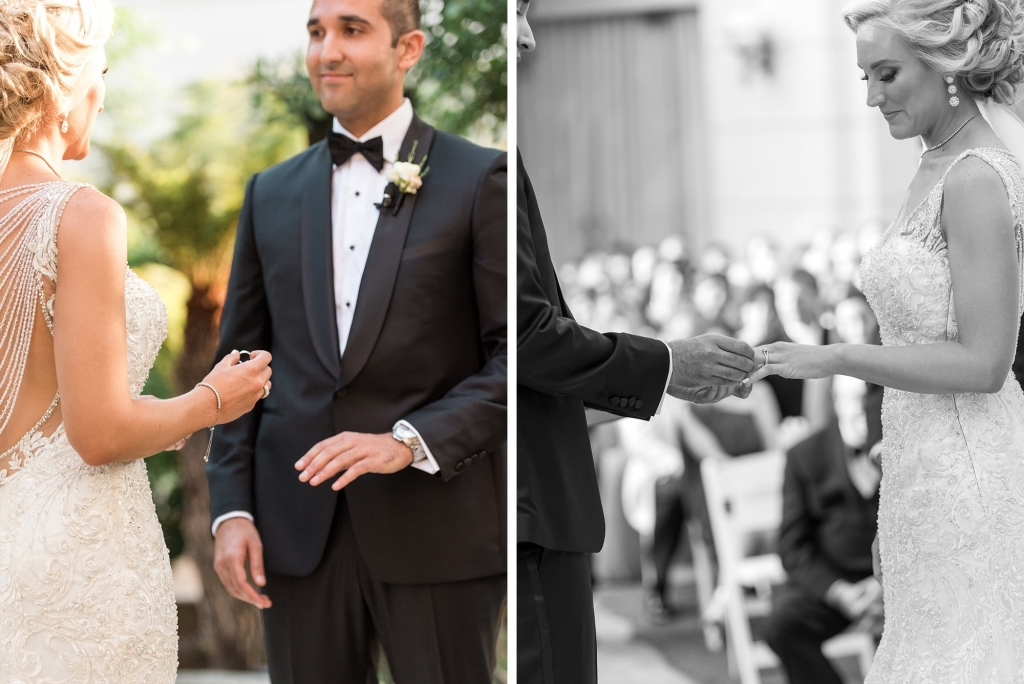 sanaz-photograpphy-los-angeles-luxury-wedding-photography-Chelsea-kevin-45-min-1024x684.jpg