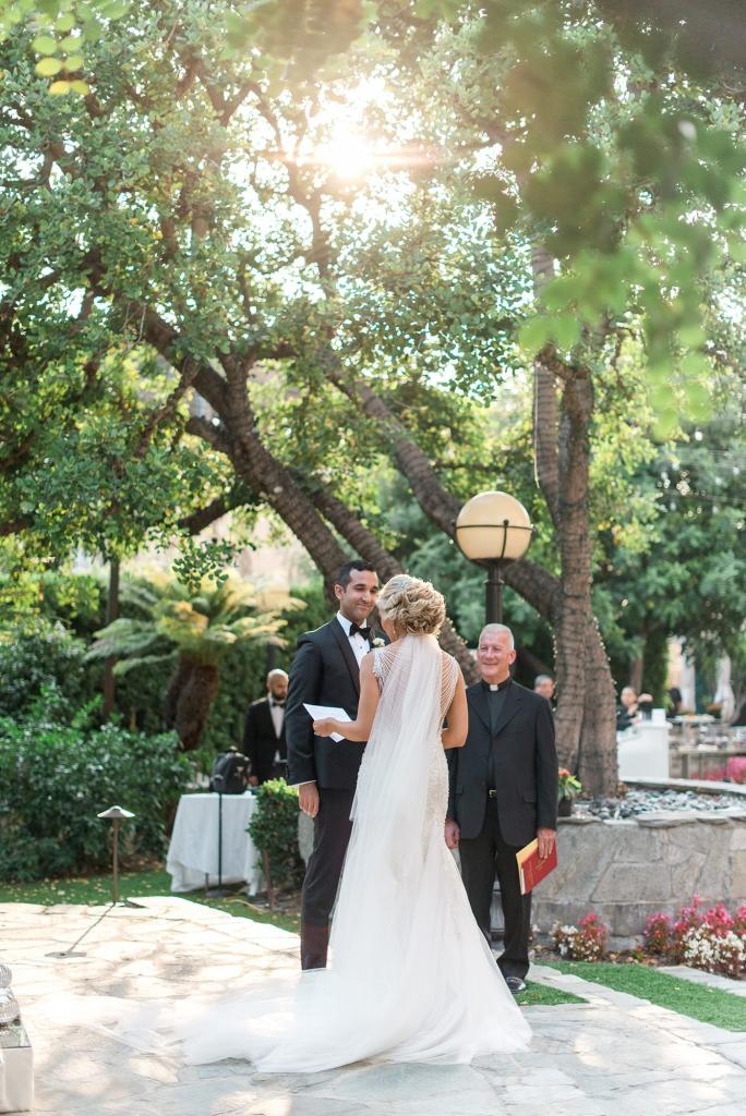 sanaz-photograpphy-los-angeles-luxury-wedding-photography-Chelsea-kevin-46-min-684x1024.jpg