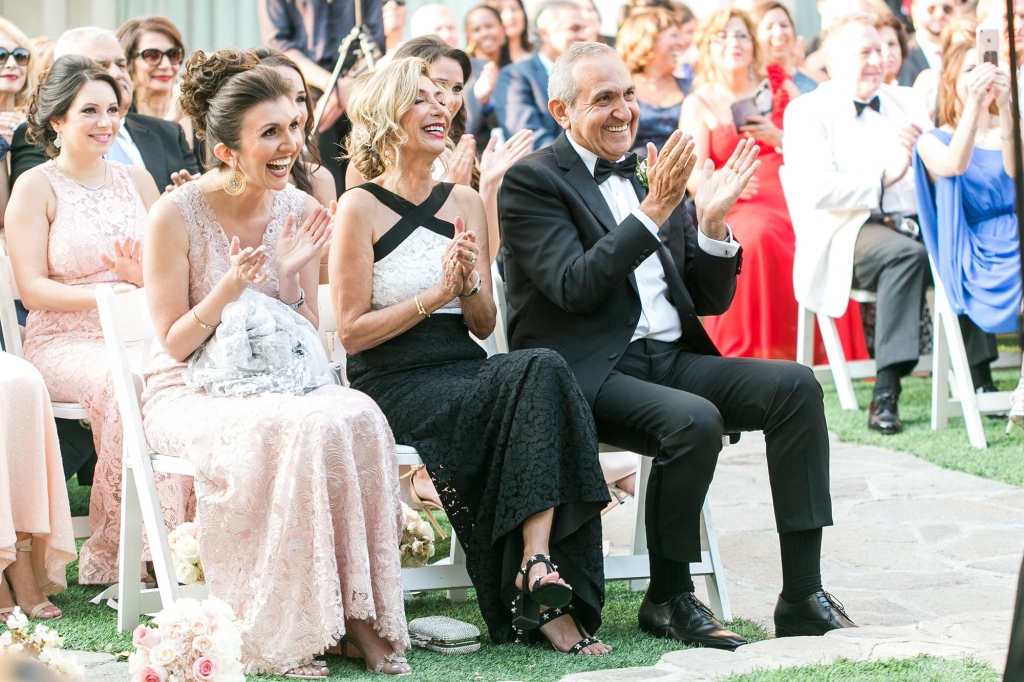 sanaz-photograpphy-los-angeles-luxury-wedding-photography-Chelsea-kevin-47-min-1024x682.jpg