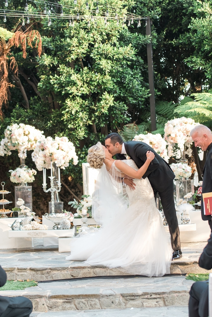 sanaz-photograpphy-los-angeles-luxury-wedding-photography-Chelsea-kevin-48-min-684x1024.jpg