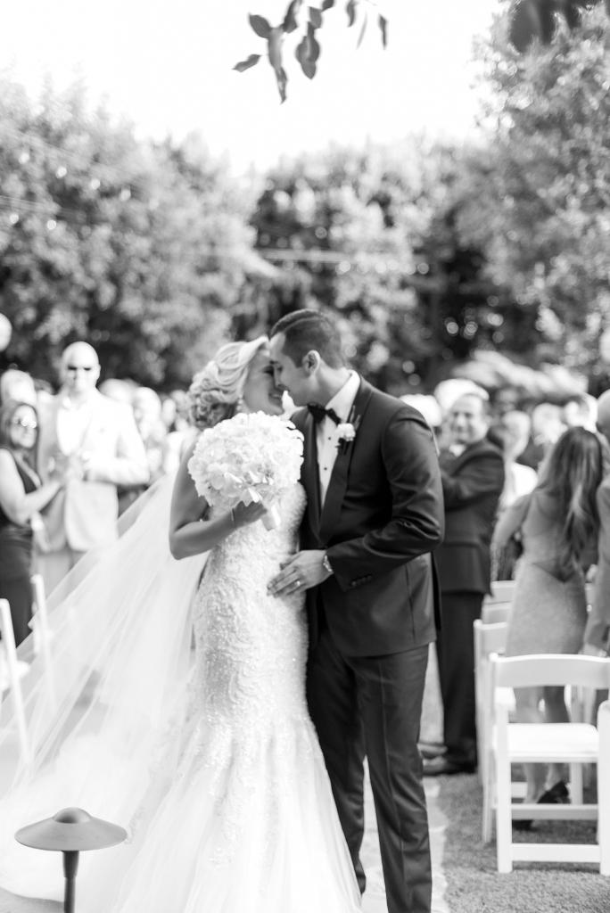 sanaz-photograpphy-los-angeles-luxury-wedding-photography-Chelsea-kevin-49-min-684x1024.jpg