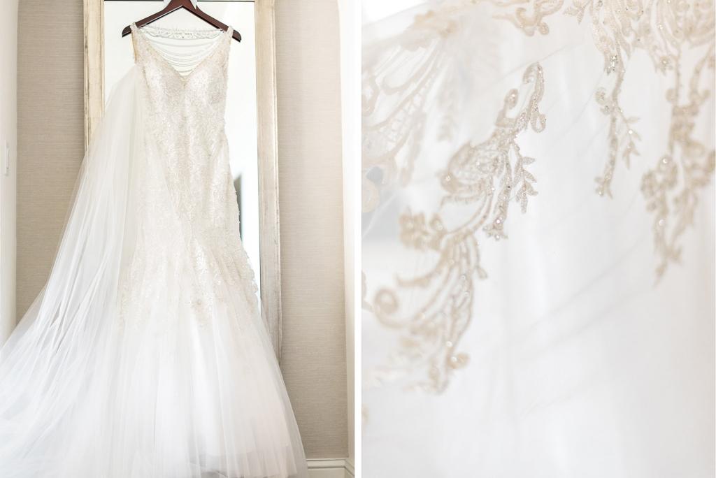 sanaz-photograpphy-los-angeles-luxury-wedding-photography-Chelsea-kevin-5-min-1024x684.jpg