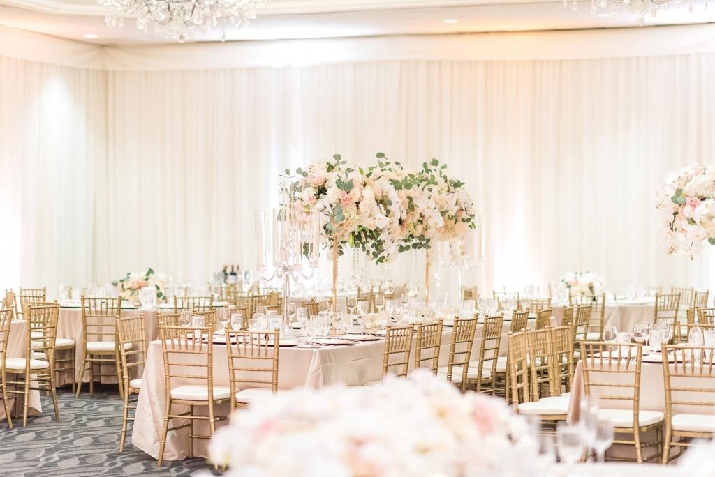 sanaz-photograpphy-los-angeles-luxury-wedding-photography-Chelsea-kevin-52-min-1024x684.jpg