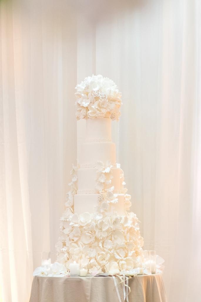 sanaz-photograpphy-los-angeles-luxury-wedding-photography-Chelsea-kevin-53-min-684x1024.jpg