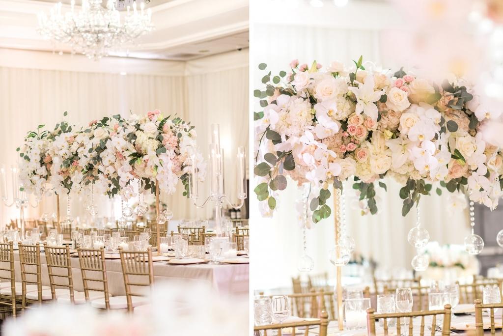 sanaz-photograpphy-los-angeles-luxury-wedding-photography-Chelsea-kevin-54-min-1024x684.jpg