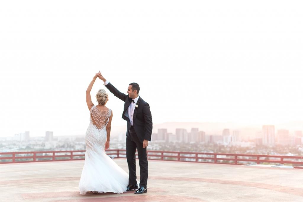 sanaz-photograpphy-los-angeles-luxury-wedding-photography-Chelsea-kevin-55-min-1024x684.jpg