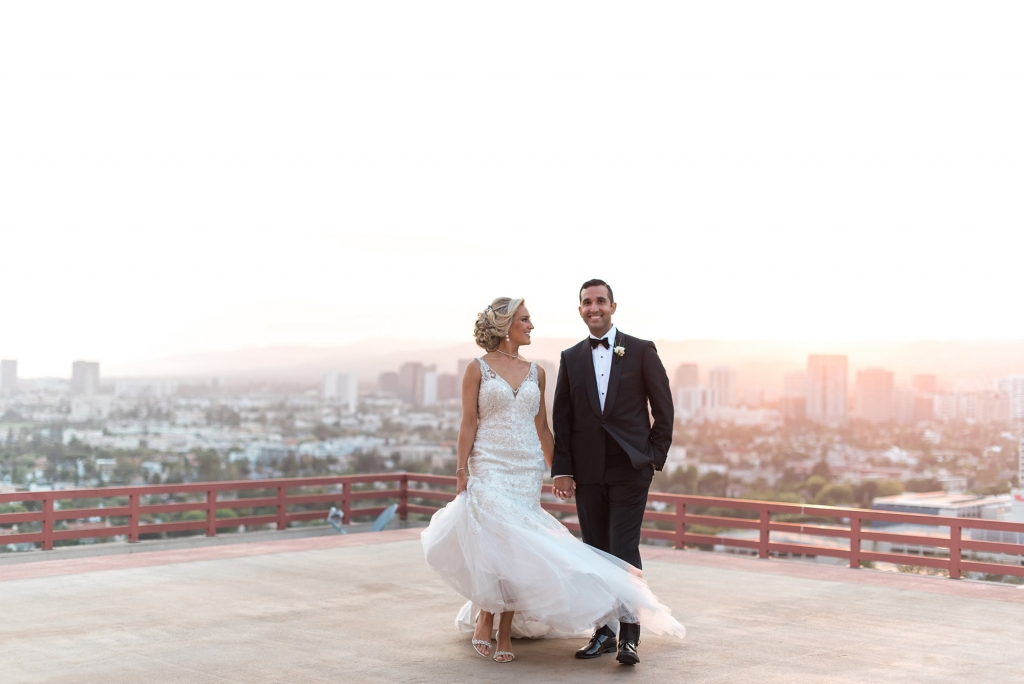 sanaz-photograpphy-los-angeles-luxury-wedding-photography-Chelsea-kevin-56-min-1024x684.jpg