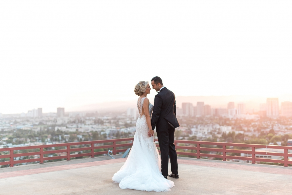 sanaz-photograpphy-los-angeles-luxury-wedding-photography-Chelsea-kevin-57-min-1024x684.jpg