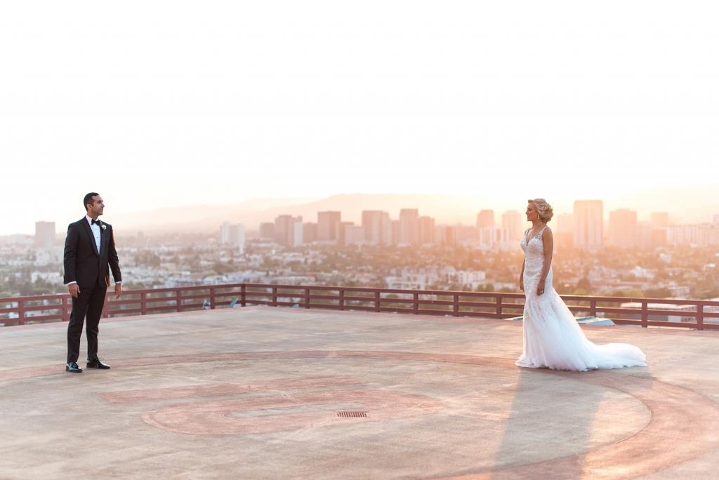 sanaz-photograpphy-los-angeles-luxury-wedding-photography-Chelsea-kevin-58-min-1024x684.jpg