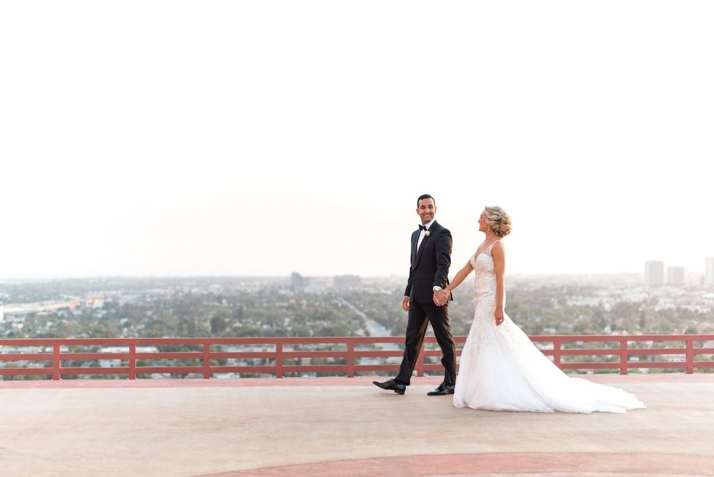 sanaz-photograpphy-los-angeles-luxury-wedding-photography-Chelsea-kevin-59-min-1024x684.jpg