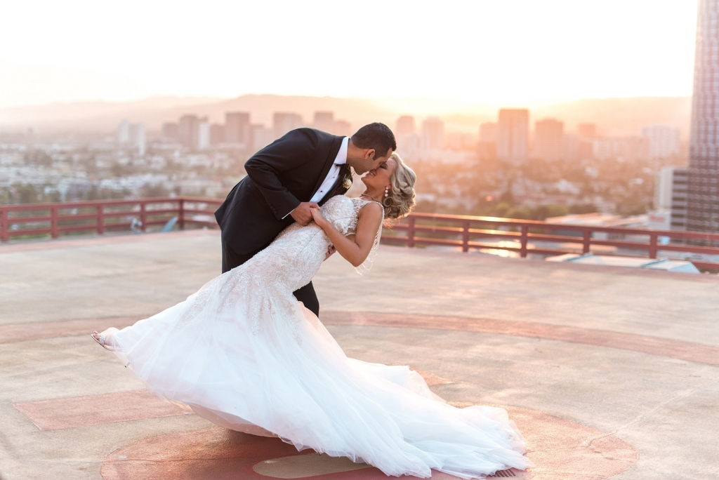 sanaz-photograpphy-los-angeles-luxury-wedding-photography-Chelsea-kevin-61-min-1024x684.jpg