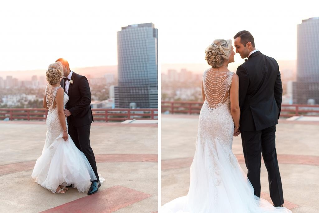 sanaz-photograpphy-los-angeles-luxury-wedding-photography-Chelsea-kevin-62-min-1024x684.jpg