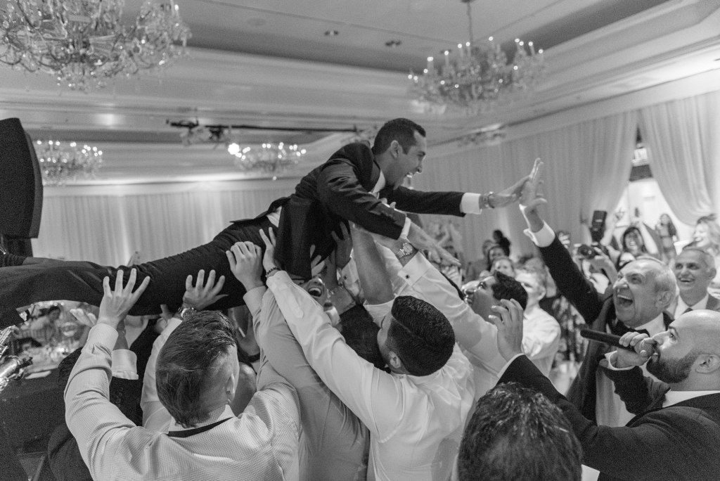 sanaz-photograpphy-los-angeles-luxury-wedding-photography-Chelsea-kevin-63-min-1024x684.jpg
