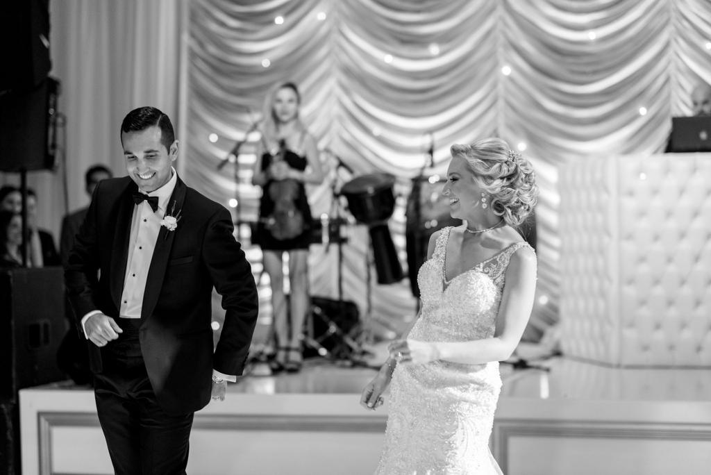 sanaz-photograpphy-los-angeles-luxury-wedding-photography-Chelsea-kevin-64-min-1024x684.jpg