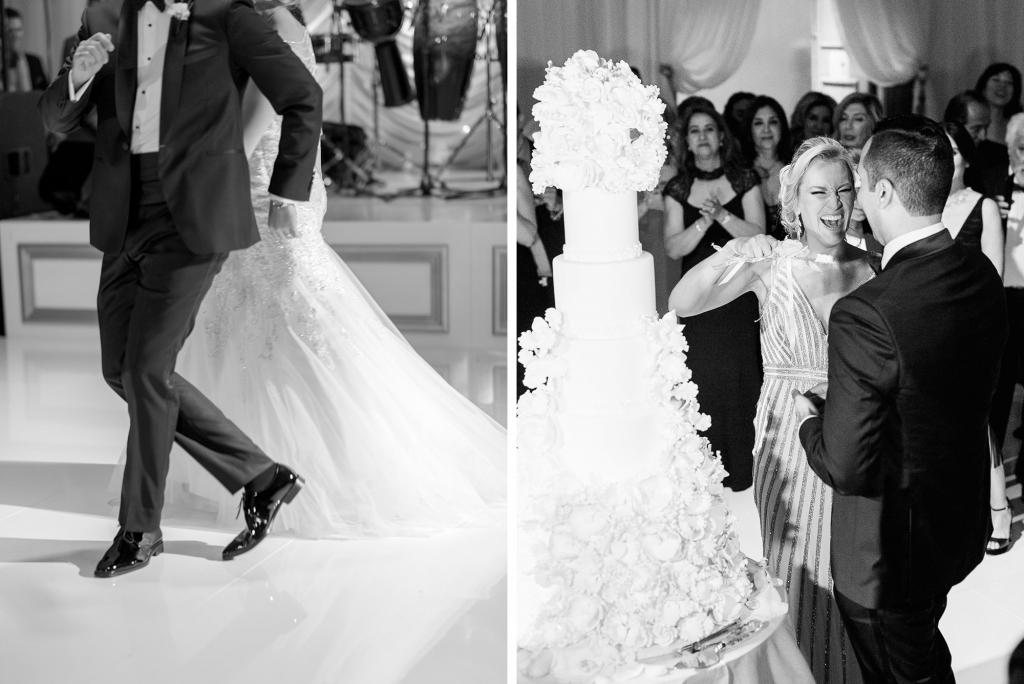 sanaz-photograpphy-los-angeles-luxury-wedding-photography-Chelsea-kevin-65-min-1024x684.jpg