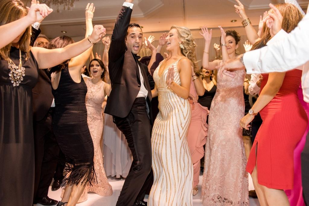 sanaz-photograpphy-los-angeles-luxury-wedding-photography-Chelsea-kevin-70-min-1024x684.jpg