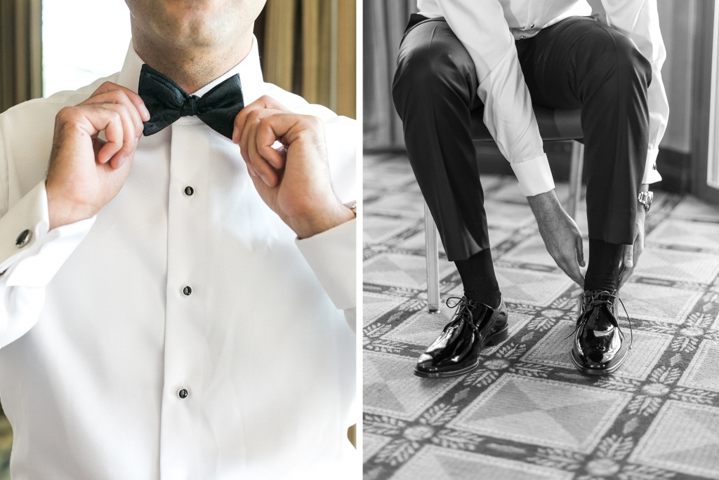 sanaz-photograpphy-los-angeles-luxury-wedding-photography-Chelsea-kevin-9-min-1024x684.jpg
