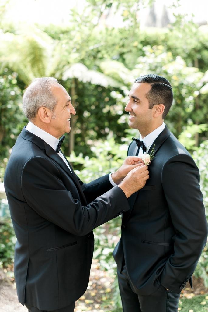 sanaz-photograpphy-los-angeles-luxury-wedding-photography-Chelsea-kevin11-min-684x1024.jpg
