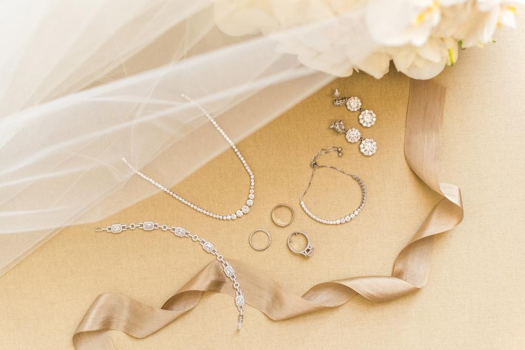 sanaz-photograpphy-los-angeles-luxury-wedding-photography-Chelsea-kevin2-min-1024x684.jpg