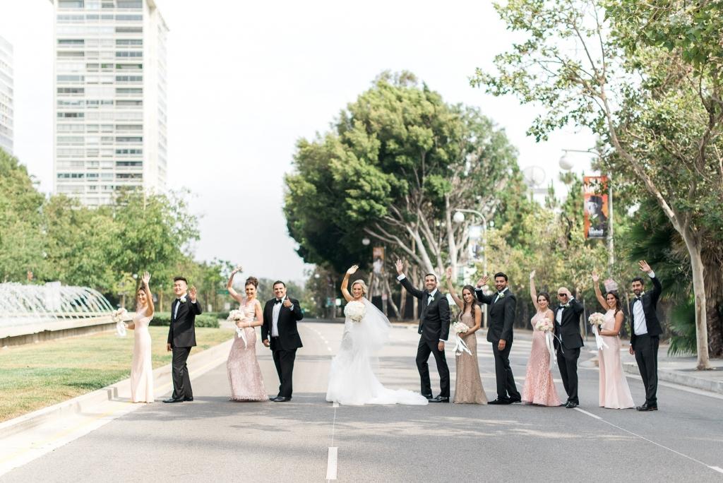 sanaz-photograpphy-los-angeles-luxury-wedding-photography-Chelsea-kevin31-min-1024x684.jpg