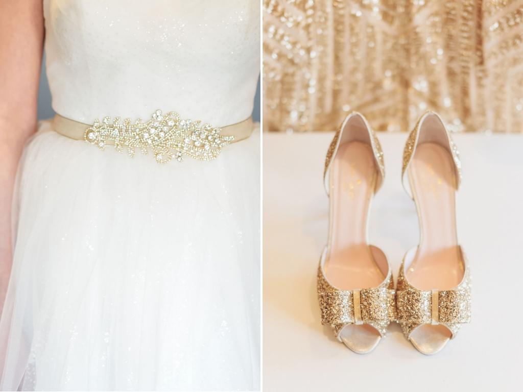 2-Roosevelt-Hotel-wedding-Los-Angeles-Wedding-photographer-Sanaz-Photography-1-1024x768.jpg
