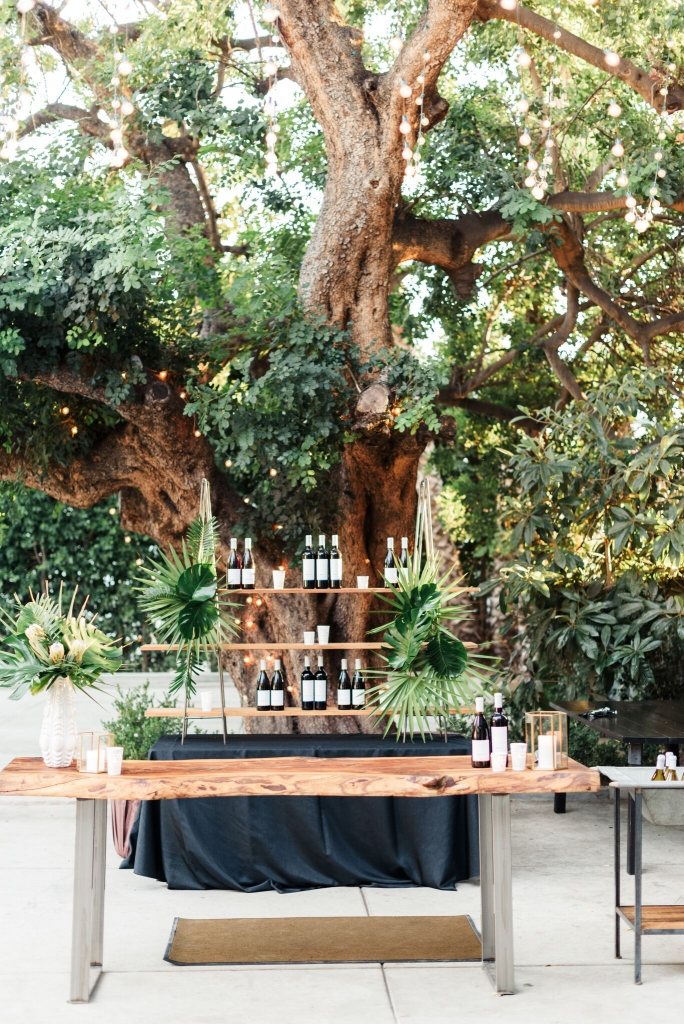 Lombardi-House-Wedding-Los-Angeles-wedding-photographer-Sanaz-Photography-10-684x1024.jpeg