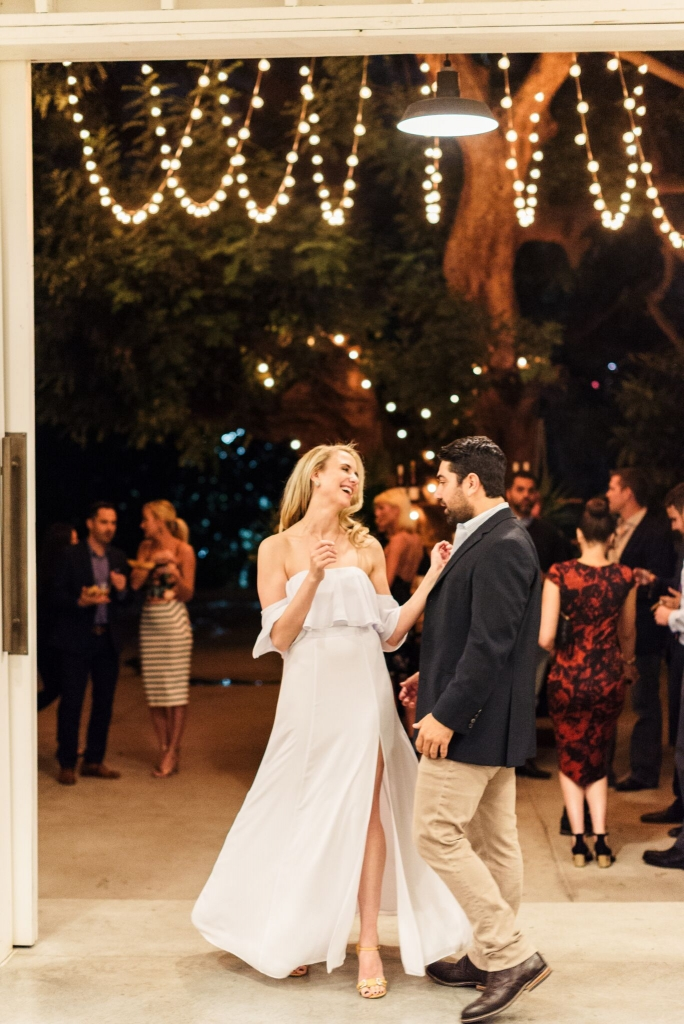 Lombardi-House-Wedding-Los-Angeles-wedding-photographer-Sanaz-Photography-16-684x1024.jpeg