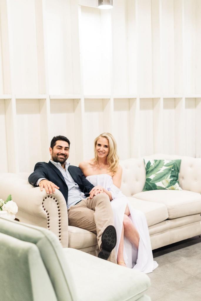 Lombardi-House-Wedding-Los-Angeles-wedding-photographer-Sanaz-Photography-17-684x1024.jpeg