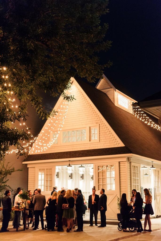 Lombardi-House-Wedding-Los-Angeles-wedding-photographer-Sanaz-Photography-18-684x1024.jpeg