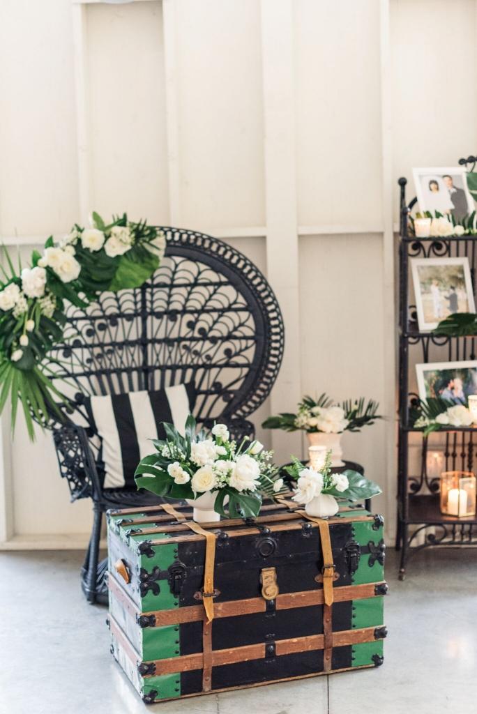 Lombardi-House-Wedding-Los-Angeles-wedding-photographer-Sanaz-Photography-3-684x1024.jpeg