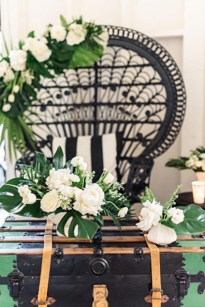 Lombardi-House-Wedding-Los-Angeles-wedding-photographer-Sanaz-Photography-4-684x1024.jpeg