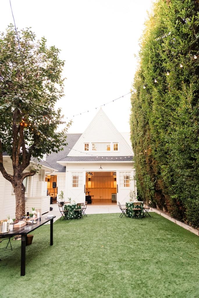 Lombardi-House-Wedding-Los-Angeles-wedding-photographer-Sanaz-Photography-7-684x1024.jpeg