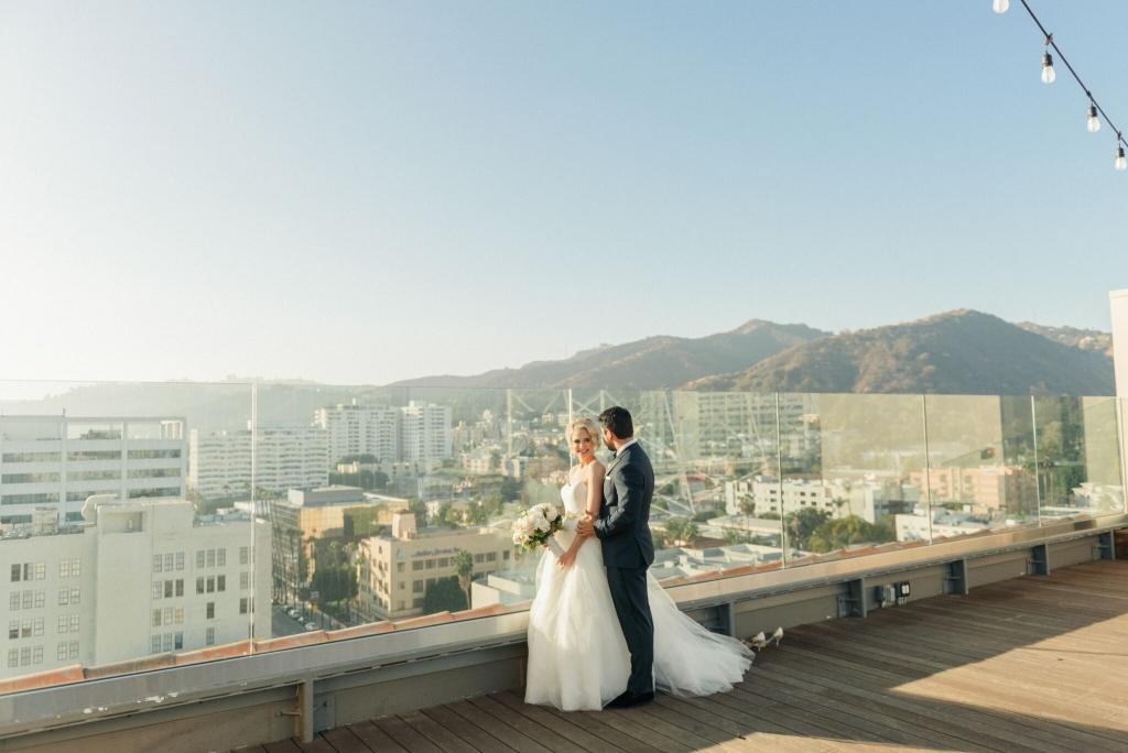 Roosevelt-Hotel-wedding-Los-Angeles-Wedding-photographer-Sanaz-Photography-100-1024x684.jpeg