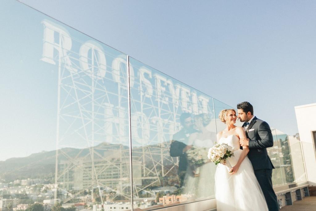 Roosevelt-Hotel-wedding-Los-Angeles-Wedding-photographer-Sanaz-Photography-101-1024x683.jpeg