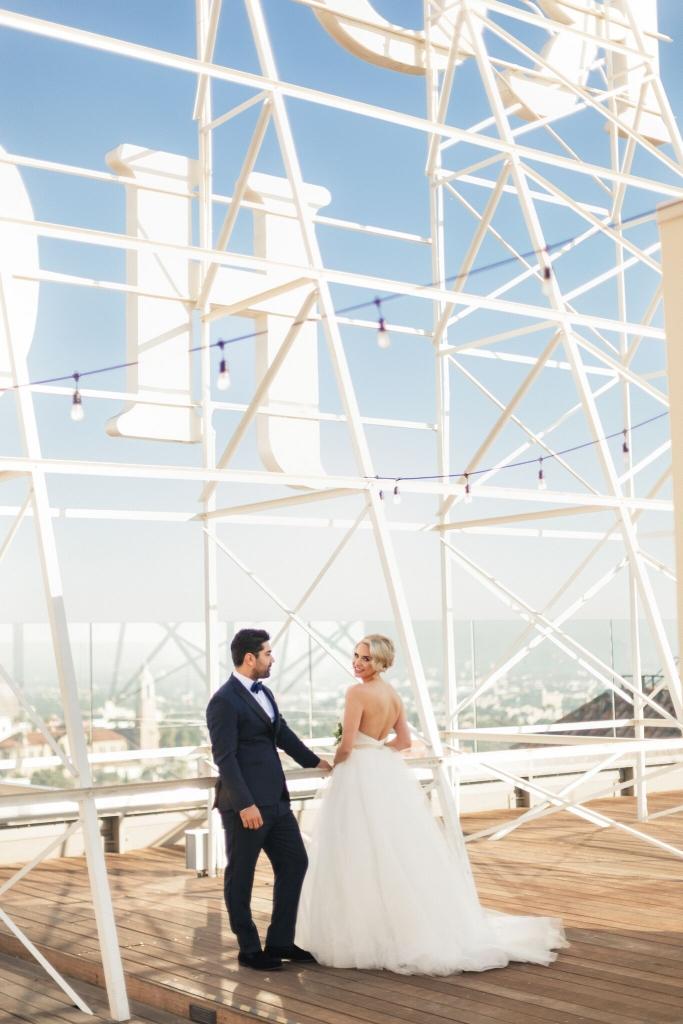 Roosevelt-Hotel-wedding-Los-Angeles-Wedding-photographer-Sanaz-Photography-103-683x1024.jpeg