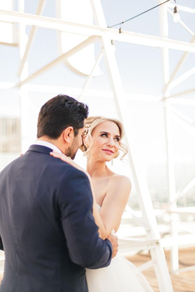 Roosevelt-Hotel-wedding-Los-Angeles-Wedding-photographer-Sanaz-Photography-104-683x1024.jpeg