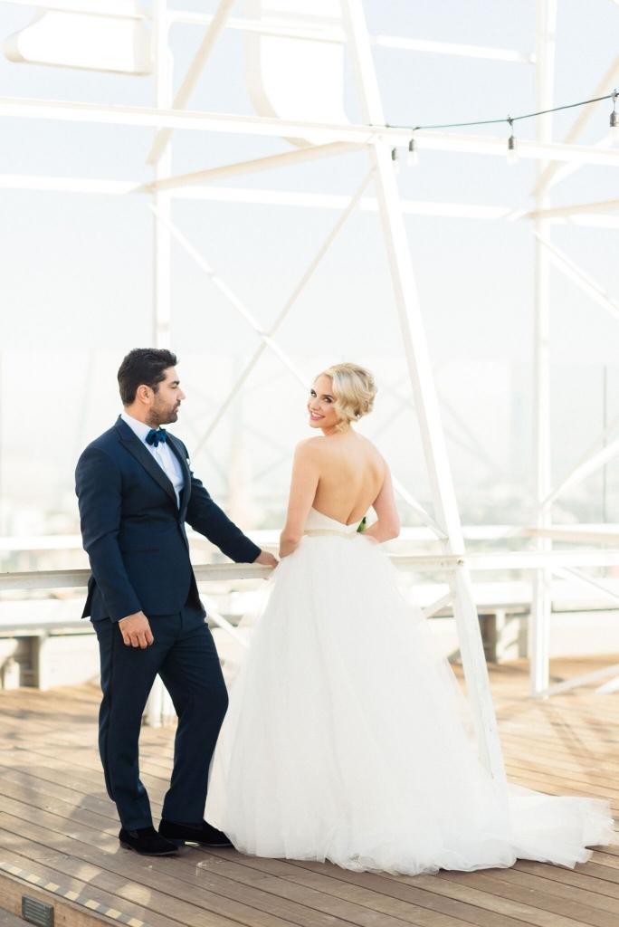 Roosevelt-Hotel-wedding-Los-Angeles-Wedding-photographer-Sanaz-Photography-105-684x1024.jpeg