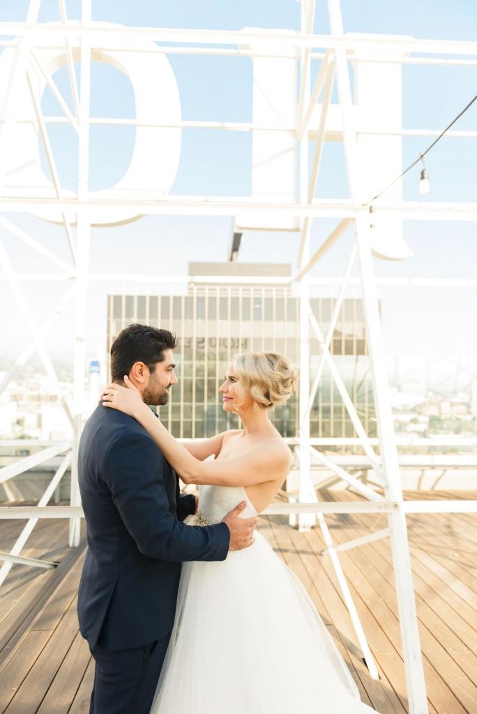 Roosevelt-Hotel-wedding-Los-Angeles-Wedding-photographer-Sanaz-Photography-106-684x1024.jpeg