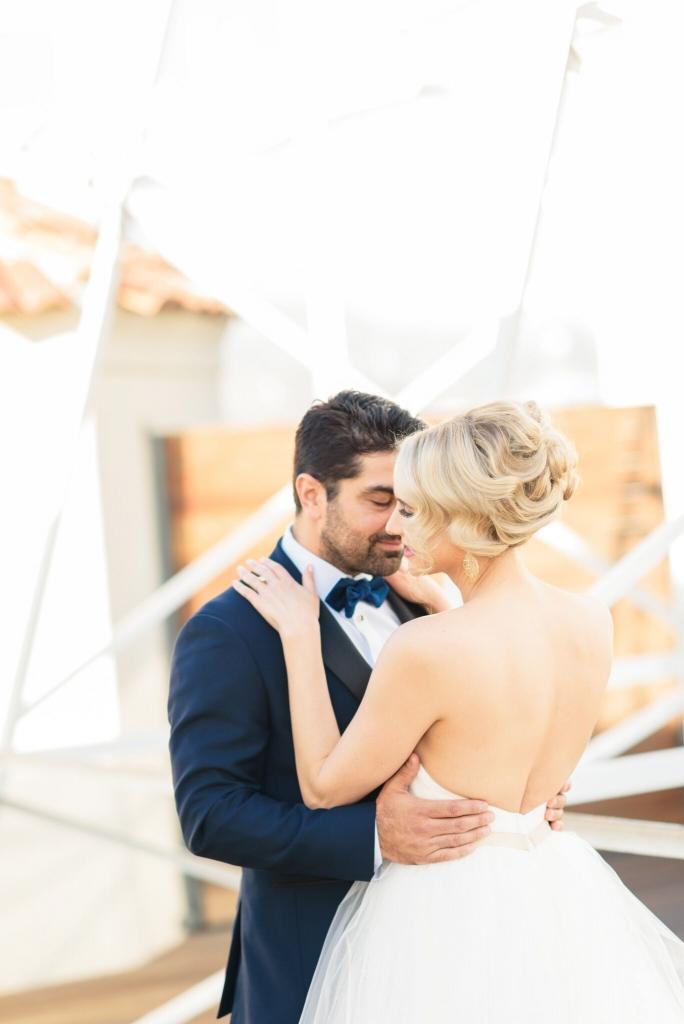 Roosevelt-Hotel-wedding-Los-Angeles-Wedding-photographer-Sanaz-Photography-107-684x1024.jpeg