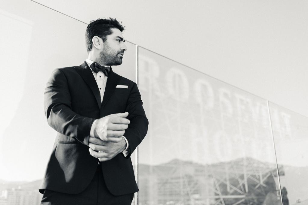 Roosevelt-Hotel-wedding-Los-Angeles-Wedding-photographer-Sanaz-Photography-108-1024x683.jpeg